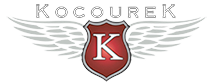 Kocourek Automotive