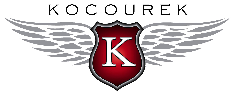 models black solid new flying k overlay all matte emblems metal logo badges skin kia for