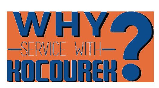 Hyundai Service Menu | Kocourek Hyundai
