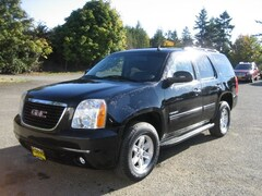 Used 2014 GMC Yukon SLT SUV 1GKS2CE07ER226931 in Port Angeles