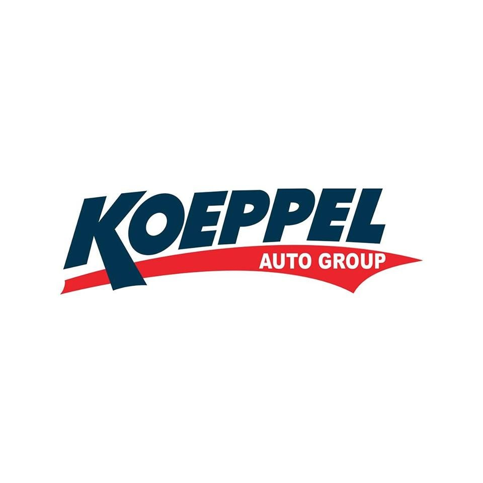 Koeppel Auto Group