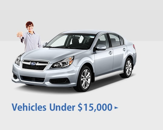 Koeppel Auto Group Nissan Ford Subaru Mazda Dealer NY Queens - Mazda dealership ny