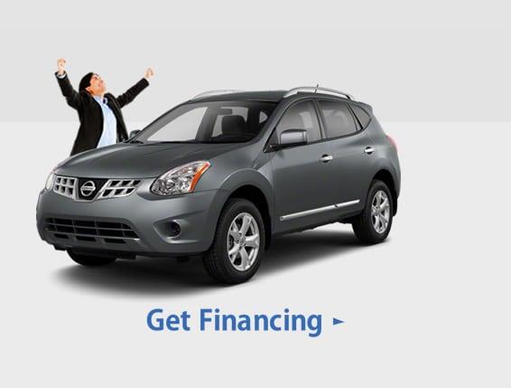 Koeppel Auto Group Nissan Ford Subaru Mazda Dealer NY Queens - Mazda dealers nyc