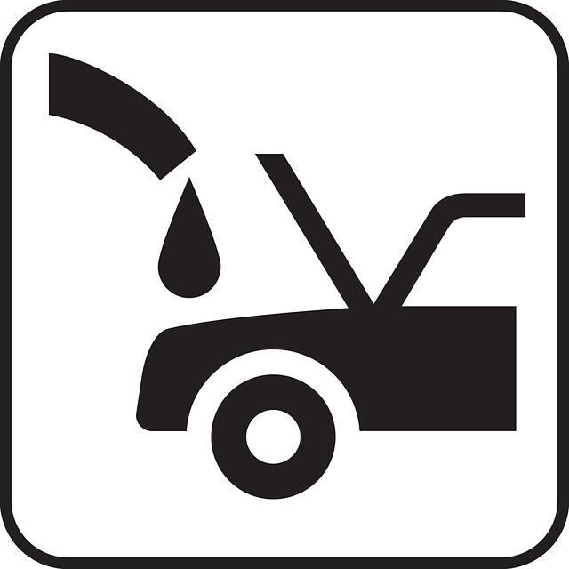 Manhattan Mazda Service