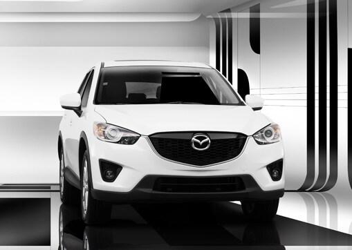 2015 CX 5 | Mazda Dealer NY