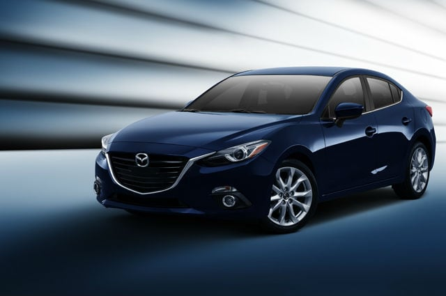 Captivating Long Island Mazda Dealer