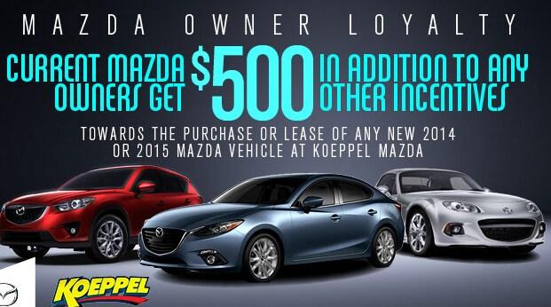 NY Mazda Specials Long Island Mazda Dealer Woodside Long - Mazda dealership ny