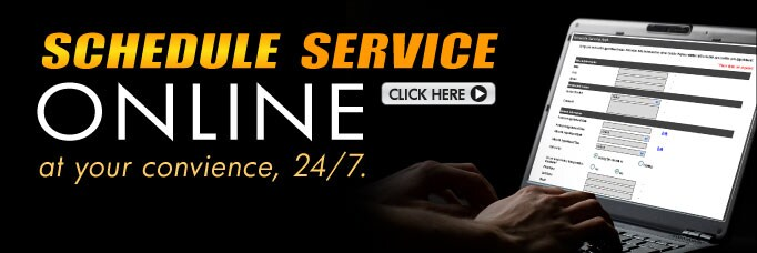 Schedule Mazda Service Online New York City