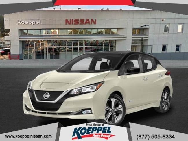 Ny Nissan Dealer New York 2014 Versa Note S Lease Special