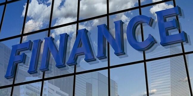 New York Bad Credit Car Financing