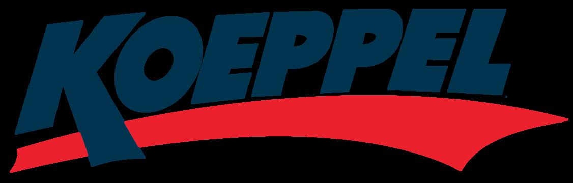 Koeppel Nissan