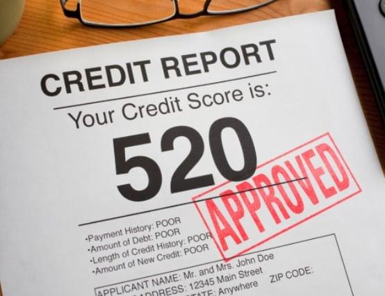 Queens Bad Credit Car Financing