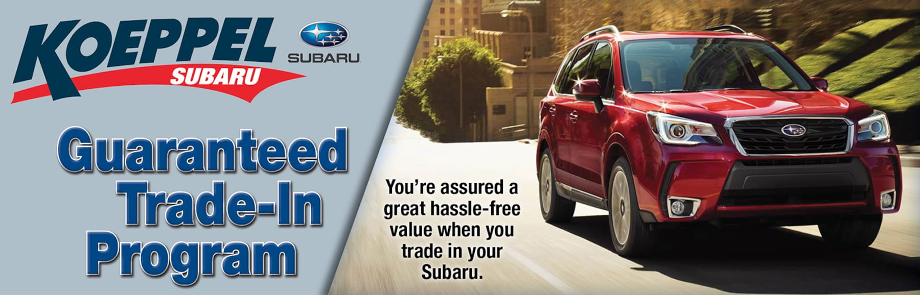 New 2017-2018 Subaru & Used Car Dealer | located in Long Island ...