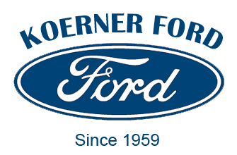 Koerner Ford Of Syracuse Ford Dealership In Syracuse Ny