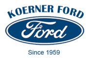 Koerner Ford of Syracuse, Inc