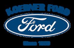 Koerner Ford of Syracuse
