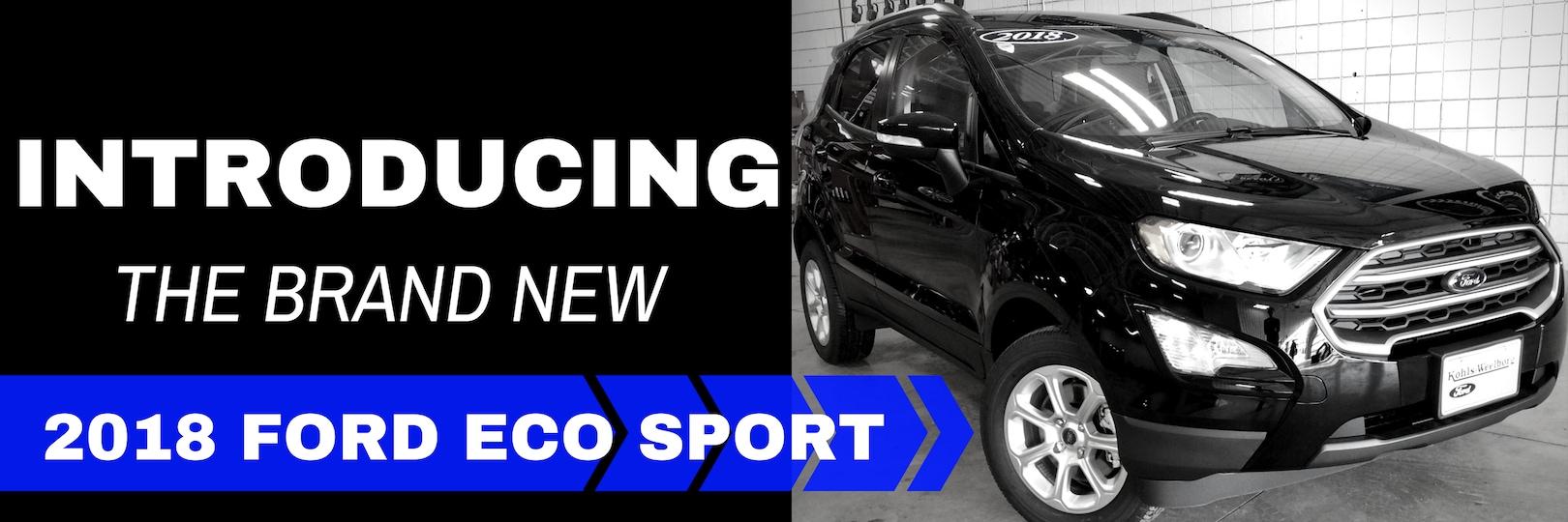 Kohls Weelborg Ford Inc Ford Dealership In Redwood Falls MN - Ford dealerships mn