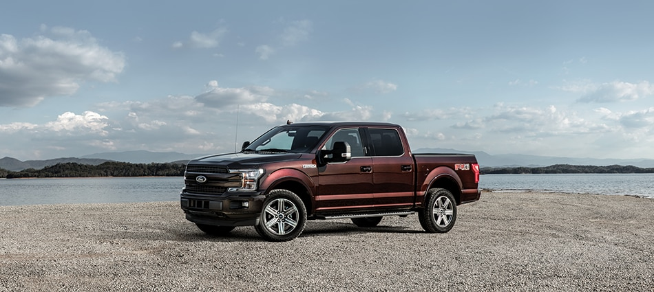 2018 ford f 150 vs chevy silverado weelborg ford inc. Black Bedroom Furniture Sets. Home Design Ideas