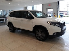 New 2019 Honda Passport for sale in Kokomo