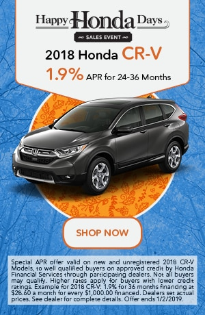 1.9% APR for 24-36 Months