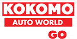Kokomo Auto World