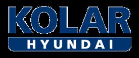 Kolar Hyundai