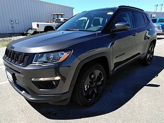 new 2018 jeep compass altitude fwd for sale lease in. Black Bedroom Furniture Sets. Home Design Ideas