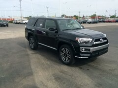 2019 Toyota 4Runner Limited SUV in Appleton