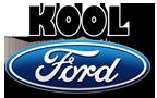 Kool Ford