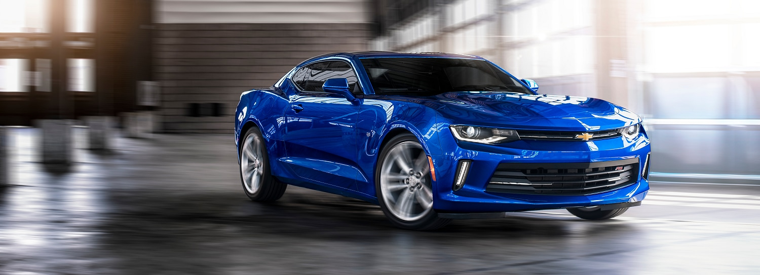 new chevrolet camaro for sale in vienna at koons tysons. Black Bedroom Furniture Sets. Home Design Ideas