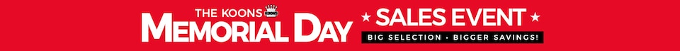 Mem Day - Toyota