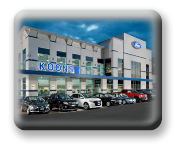jim koons automotive companies new kia volvo lexus jeep dodge buick chevrolet chrysler. Black Bedroom Furniture Sets. Home Design Ideas