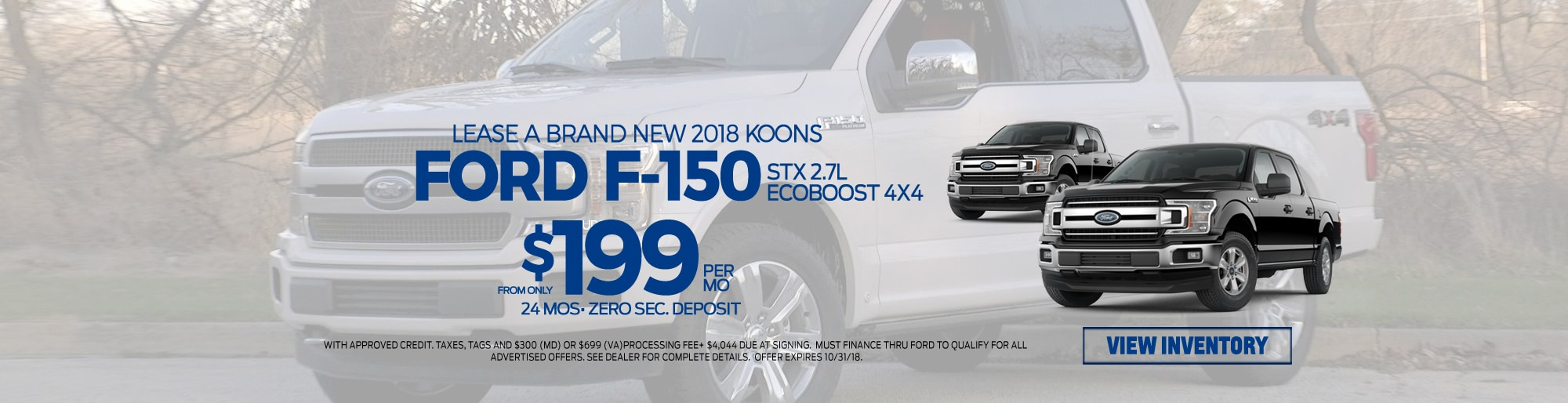 KOONS New Used Car Dealers In Maryland Virginia Delaware - Koons ford annapolis car show