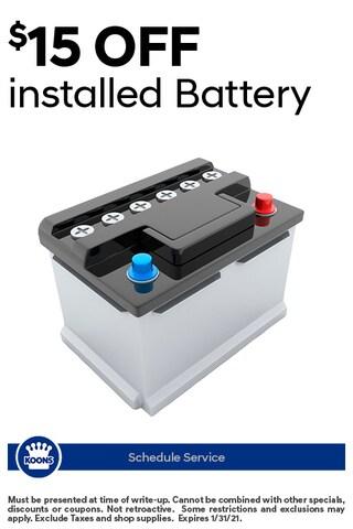 Jan - Hyundai Battery