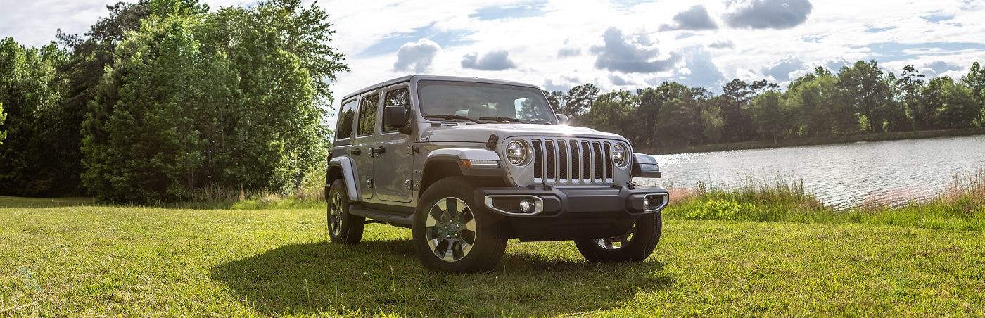 new jeep wrangler for sale in vienna at koons tysons chrysler dodge jeep and ram. Black Bedroom Furniture Sets. Home Design Ideas
