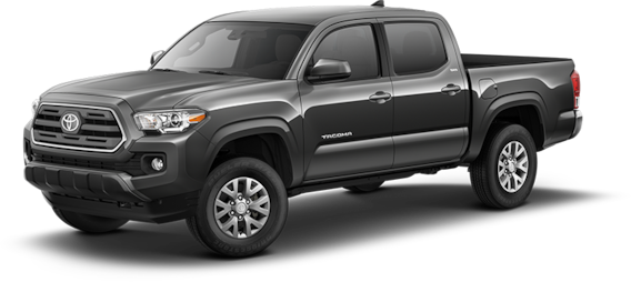 New Toyota Tacoma For Sale In Westminster At Koons Westminster Toyota
