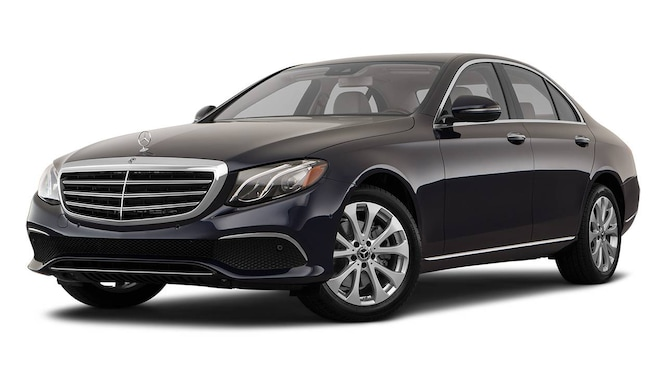 MercedesBenz Of Catonsville Service Specials In Baltimore - Mercedes benz service coupons