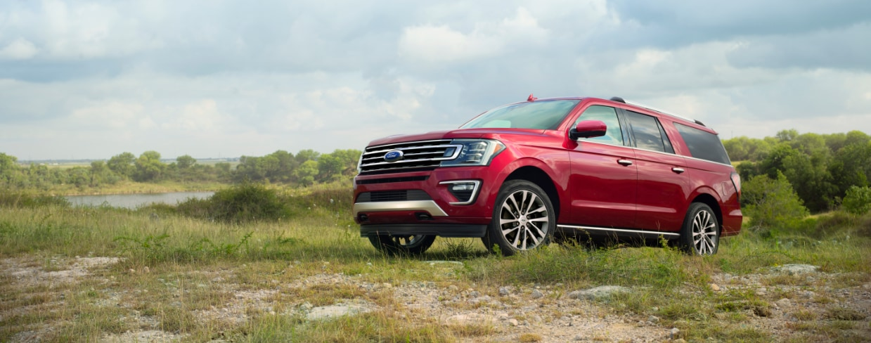 2018 ford expedition in baltimore, md | koons ford of baltimore
