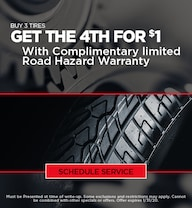 Jan Tire Special