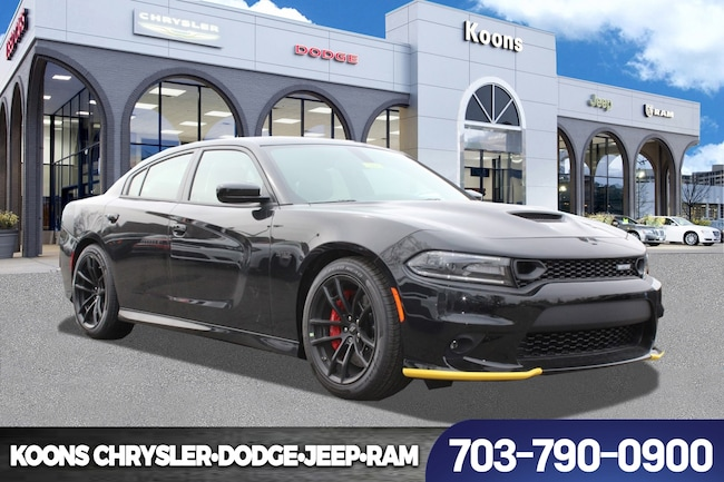 2019 Dodge Charger Daytona 392 For Sale Near Vienna Fairfax Va