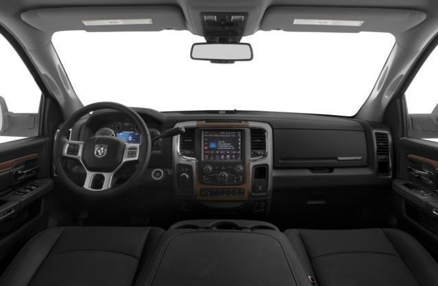 2018 ram 3500 for sale in vienna koons tysons chrysler dodge jeep and ram. Black Bedroom Furniture Sets. Home Design Ideas