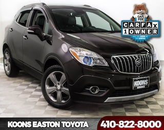 Used Cars Trucks Suvs For Sale In Talbot County At Koons Easton