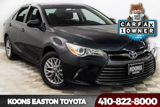Koons Toyota Easton >> Used Cars Trucks Suvs For Sale In Talbot County At Koons Easton