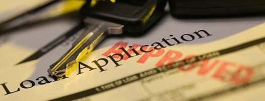 Quick cash loans company image 5