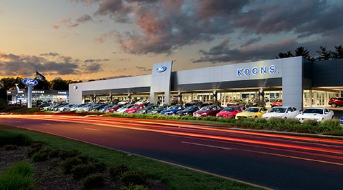 Koons Falls Church Ford Index.jpg
