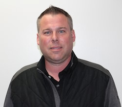 Meet Our Staff   Koons Falls Church Ford