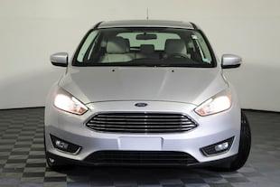 Used Cars For Sale In The Washington Metropolitan Area