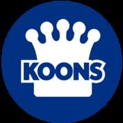 Koons Woodbridge Hyundai