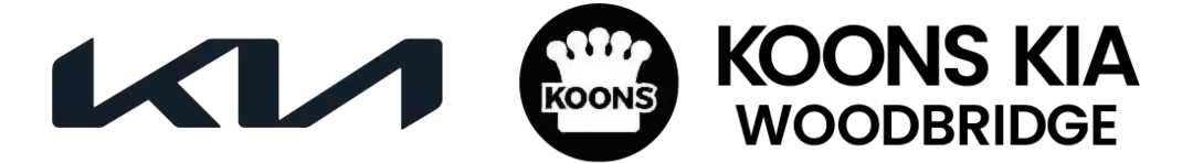Koons Kia of Woodbridge