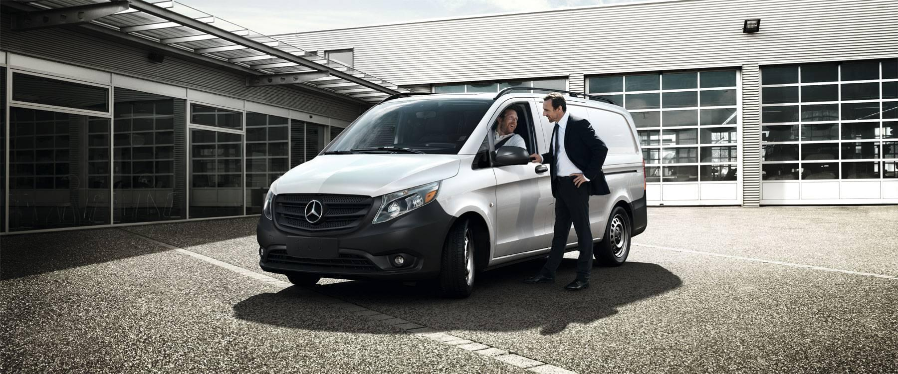 2018 mercedes benz metris in baltimore md mercedes benz for Mercedes benz of catonsville catonsville md